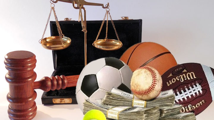 sport-betting-regulation